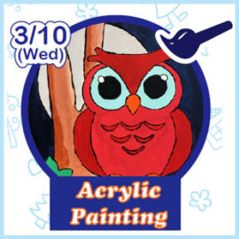 3-10-arcylic-painting