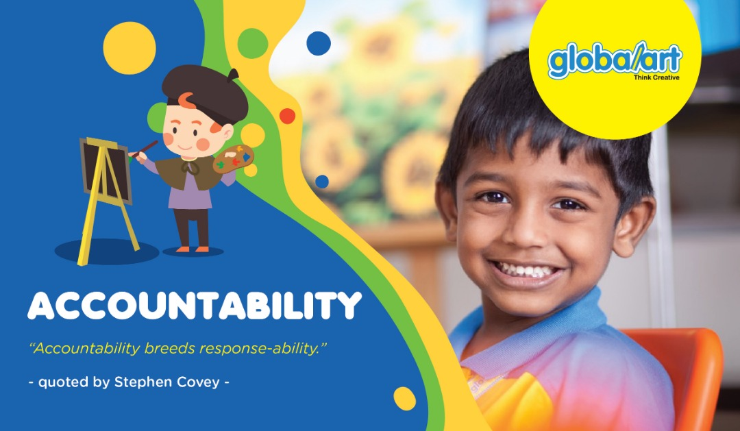 globalart-accountability